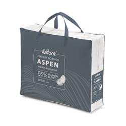Edredón Nórdico Aspen 95%...
