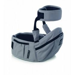 Mochila portabebé Hip Seat...