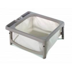 Bañera Smart Bath Jané