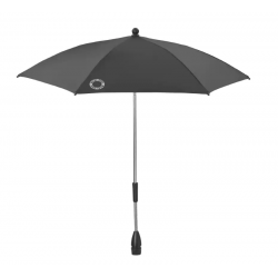 Sombrilla parasol Maxi-Cosi