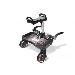 BuggyBoard® Maxi+ Lascal