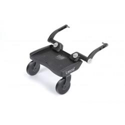 BuggyBoard® Mini 3D Lascal