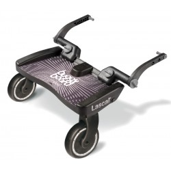 BuggyBoard® Maxi Lascal