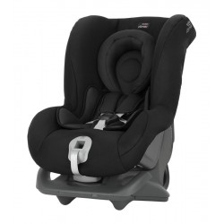 Silla de auto First Class Plus Britax-Römer Cosmos Black