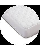 protección-colchón-almohada-funda-cubre