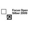 focus open