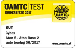 oamtc base 2