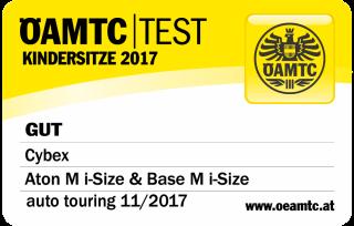 oamtc base