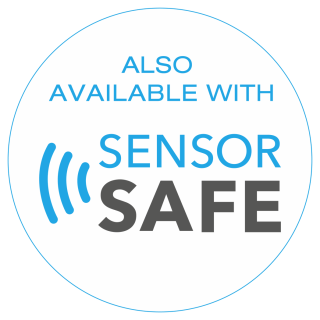 sensor safe