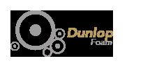Dunlop Foam