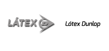 Latex Dunlop