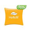 hollofil eco