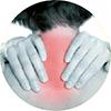 recomendada dolores cervicales