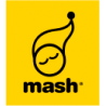 Mash-Kol