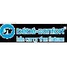 Bebé Confort