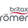 Römer-Britax